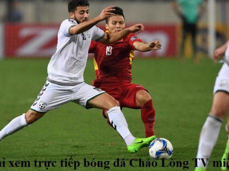 dia-chi-xem-truc-tiep-bong-da-chao-long-tv-mien-phi