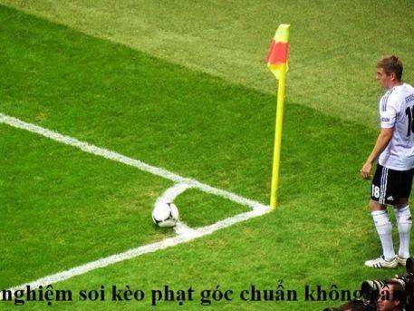 kinh-nghiem-soi-keo-phat-goc-chuan-khong-can-chinh